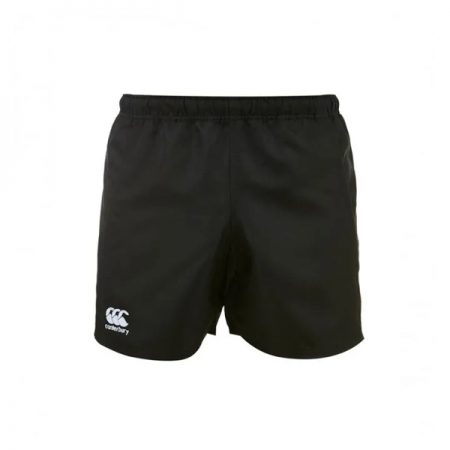 Advantage Short Black