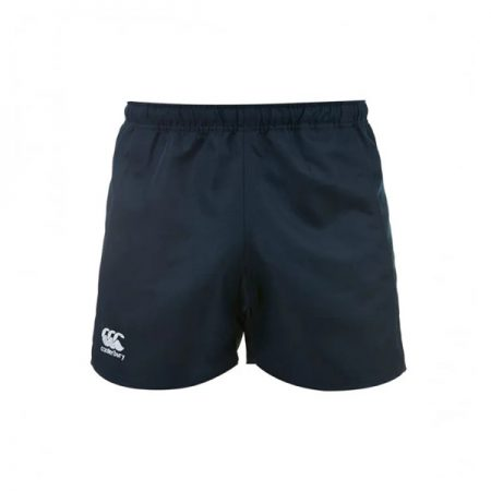 Advantage Short Navy