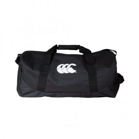Packaway Bag Black