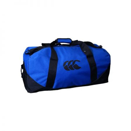 Packaway Bag Ultramarine