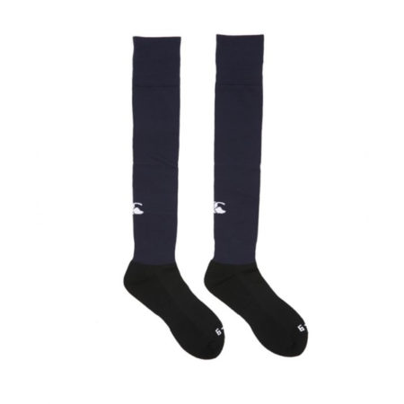 Team Sock Navy