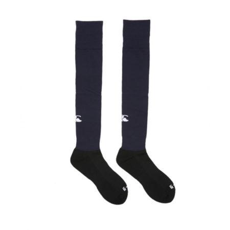 Team Sock Navy