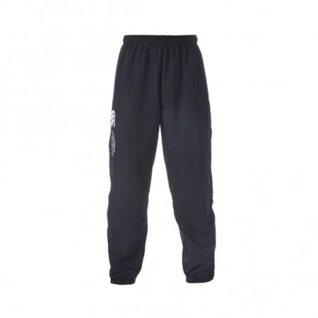 Adult CCC Stadium Pant Black