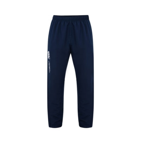 Adult Stadium Trackpant Navy