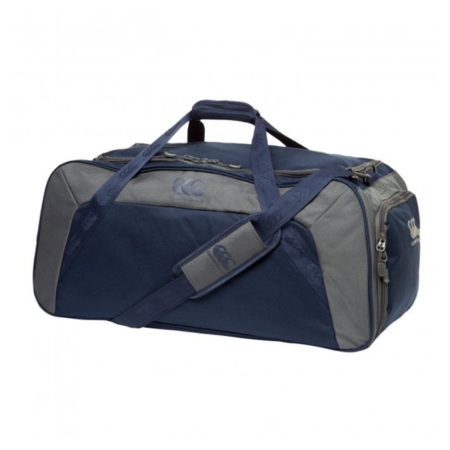 Holdall Bag Navy