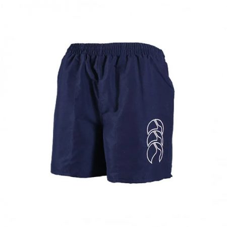 Tactic Short Navy