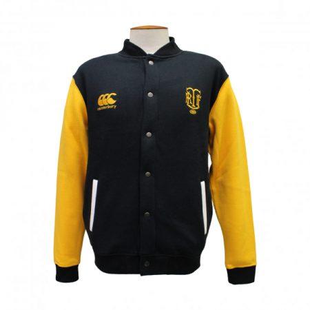 Taranaki College Jacket