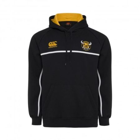 Adults Naki Training Hoody 2019