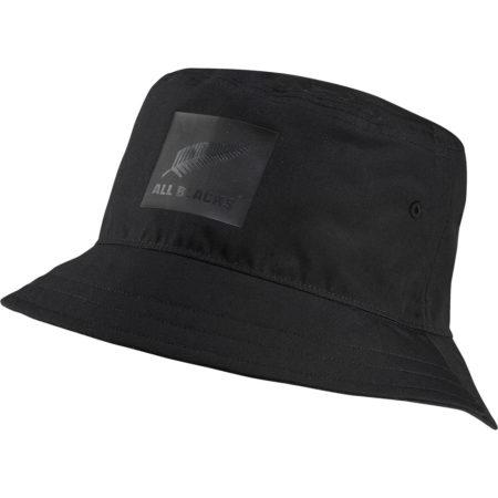AB Bucket Hat