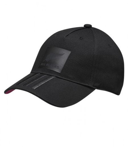 AB C40 Cap
