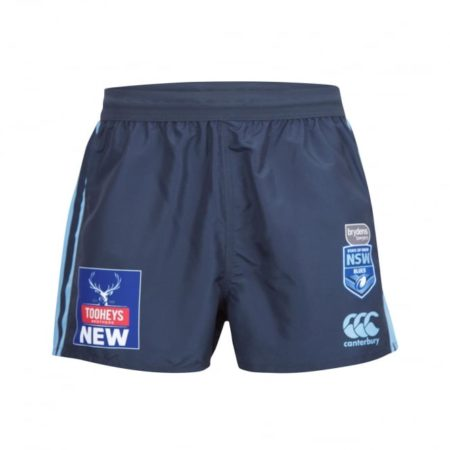 NSW On Field Short