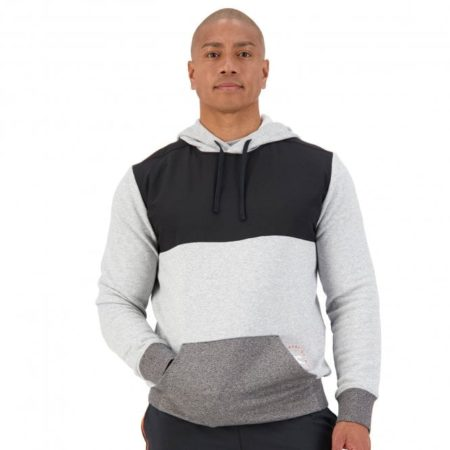 Canterbury Over Head Hoody