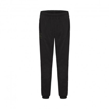 Canterbury Vaposhield Tapered Trackpants