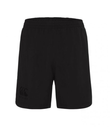 Canterbury Vapodri 2-in-1 Short