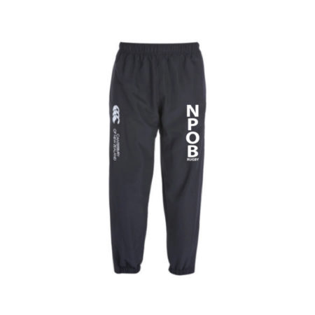 NPOB Trackpants