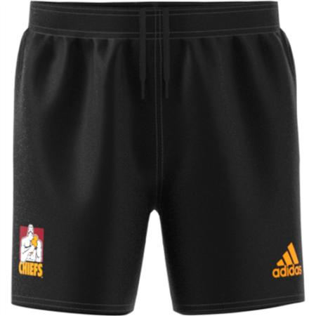 Kids Chiefs Shorts 2021