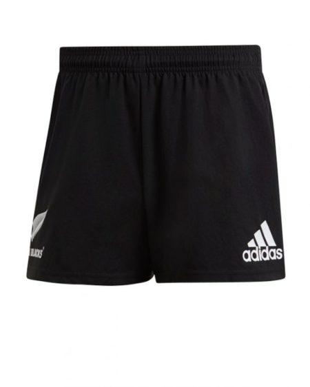 All Blacks Supporter Shorts